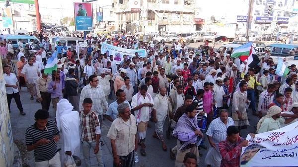 Körfez büyükelçileri Güney Yemen'e gidiyor