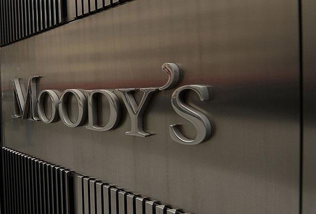 Moody's'ten Hindistan'a sermaye uyarısı