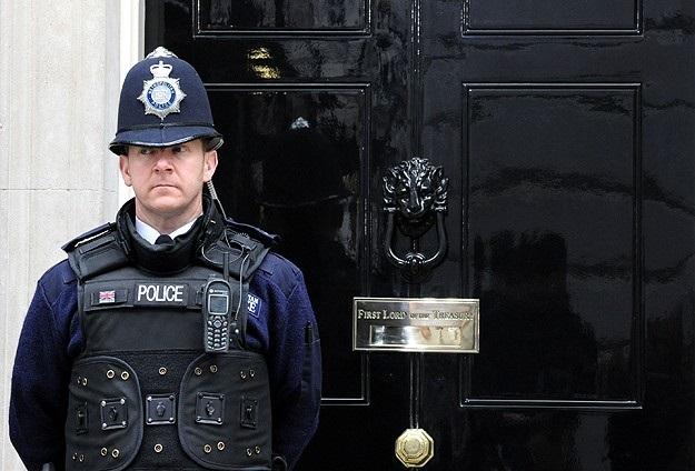 İngiliz polisi ve istihbaratına ihmalkarlık suçlaması