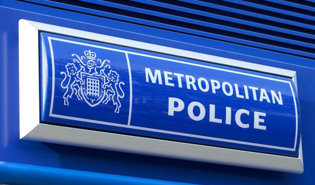 İngiliz polisi Türkiye'nin iddialarını reddetti