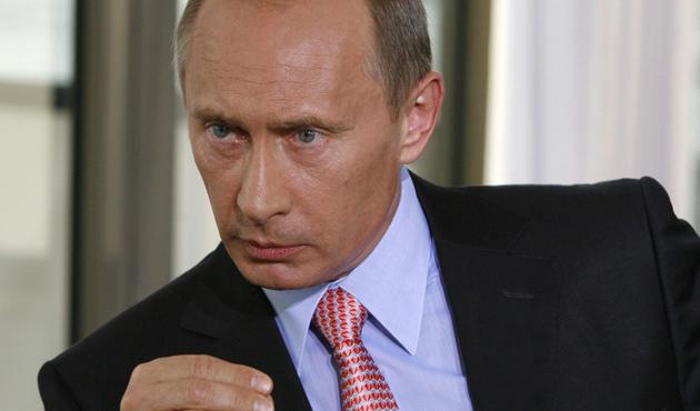 Kremlin: Erivan ziyareti Türk-Rus ilişkilerine zarar vermez