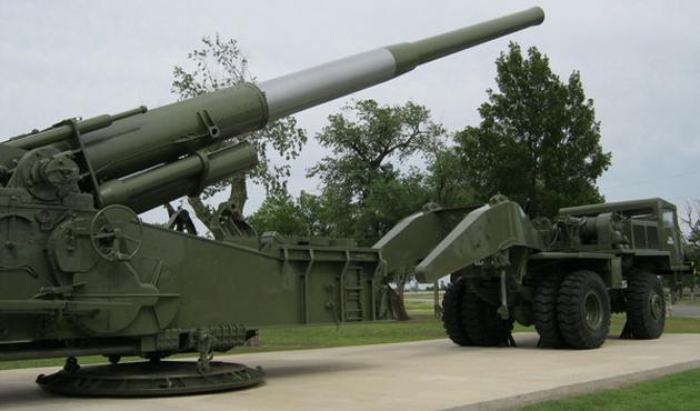 Rusya'dan Kırım'a nükleer silah sinyali