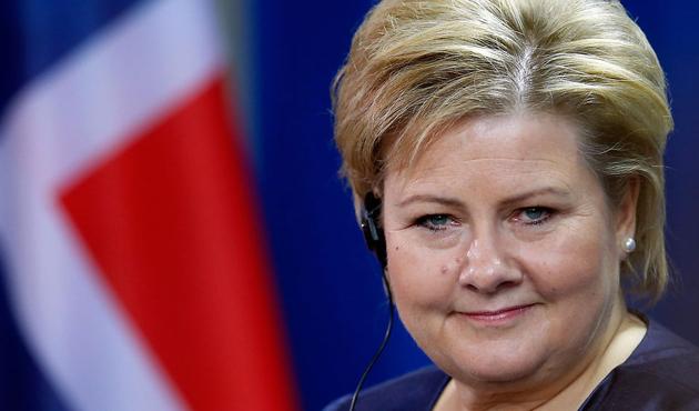 Norveç, Ermenistan'ın davetini reddetti