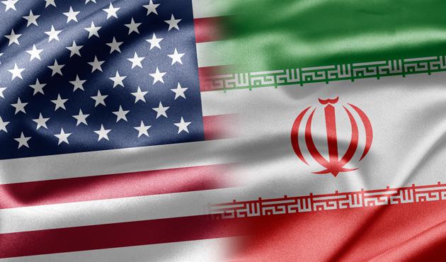 ABD İran ve Hizbullah'ı 'terör' listesinden çıkardı