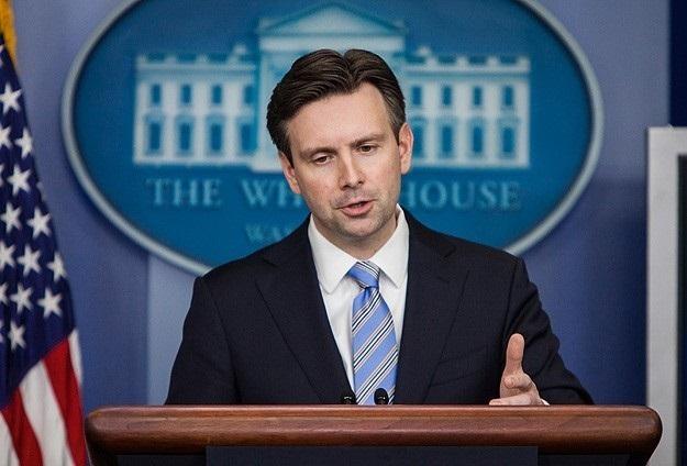 ABD: Nükleer müzakerelerin devam etmesi muhtemel