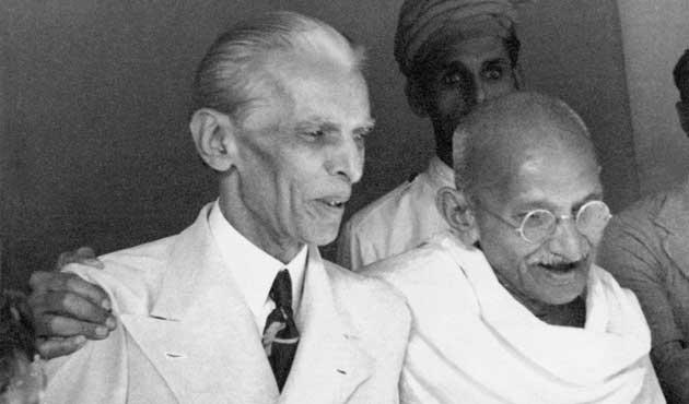 Pakistan 66 yıl önce kurulmuştu