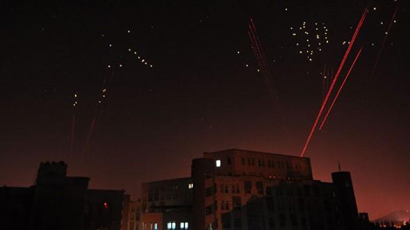Yemen operasyonunda gözden kaçanlar
