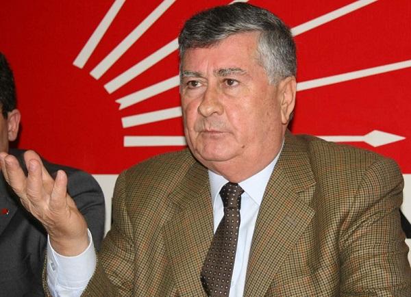 CHP'de 11 milletvekili listeye dahi giremedi