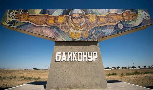 Rusya Kazakistan'dan kiraladığı araziyi geri veriyor