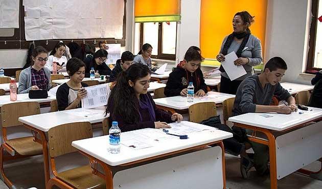 Özel eğitimin hacmi 16 milyar TL