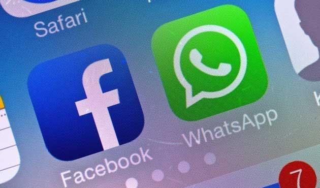 WhatsApp'ta görüntülü arama dönemi başlıyor