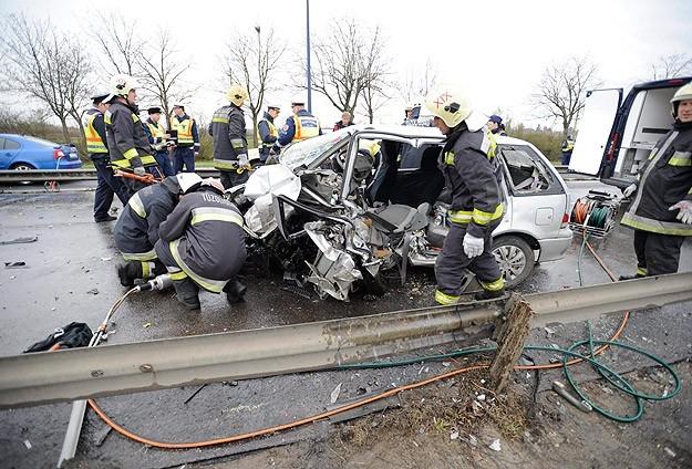 Yunan Milli Takımı'na kaza şoku