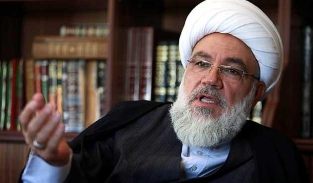 Eski Hizbullah yöneticisinden Husilere eleştiri