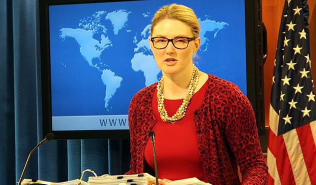 ABD: İranla anlaşmaya varmadık