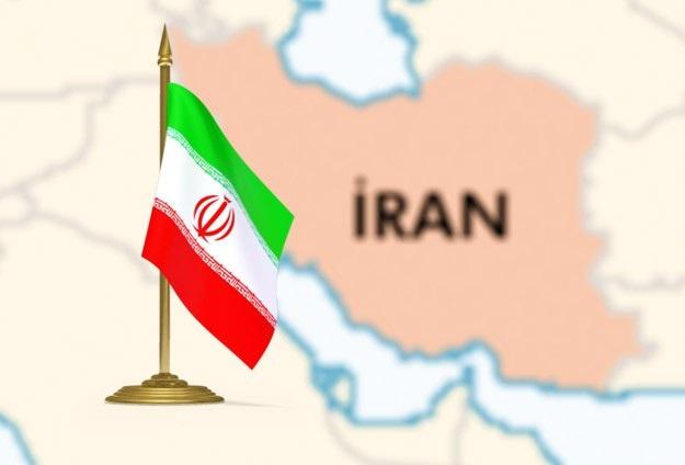 İran'dan Carter'a tepki: İçi boş ve değersiz sözler