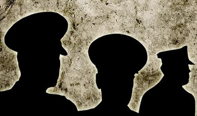 Balyoz'un diğer sanıklarına da beraat