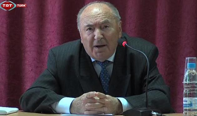 Bulgaristan Türkleri haklarından habersiz |VİDEO