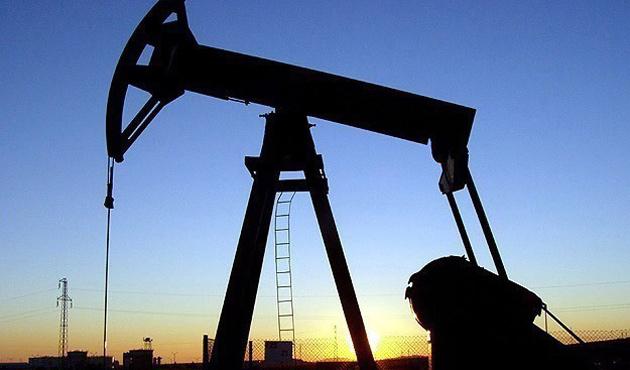 Yaptırımların kaldırılması petrol fiyatını düşürür