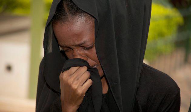 Şebab'tan Kenya'ya yeni saldırı tehdidi