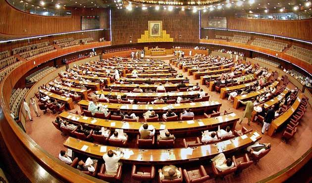 Pakistan'da şiddet olayları azaldı
