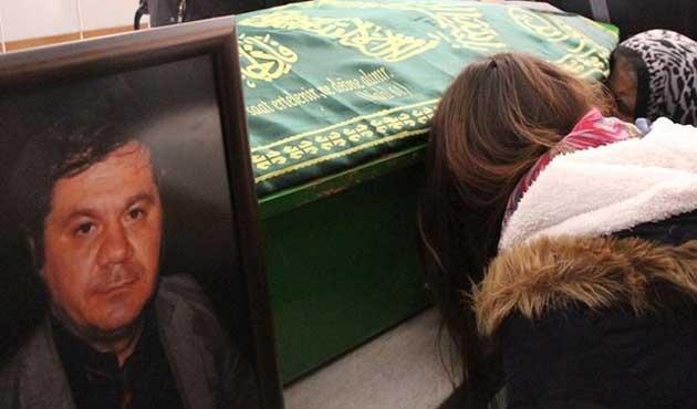 Öğretmenlerden Yalova valisine tepki