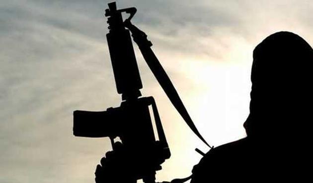 Pakistan'da ABD'li iki El Kaide lideri öldürüldü