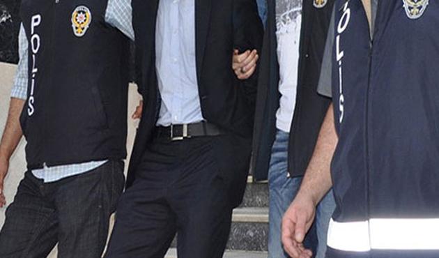 KPSS'de 42 şüpheliye tutuklama talebi