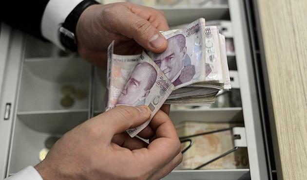 İGİAD'ın asgari ücreti bin 950 lira