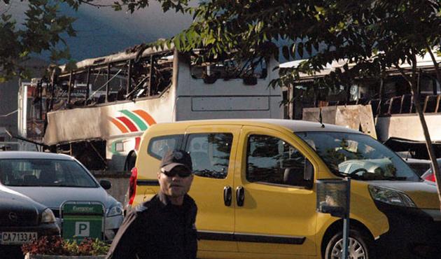 ABD, üç Hizbullah üyesini terör listesine aldı