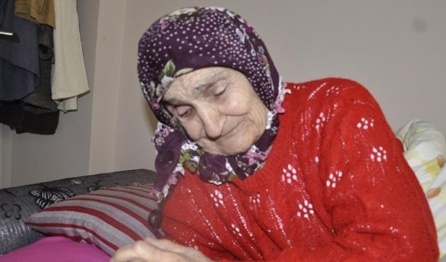 Seyit Rıza'nın kızından 'mezarını gösterin' çağrısı