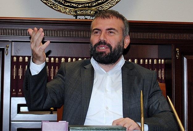 'Mavi Marmara'da tüm mağdurlar dinlenecek