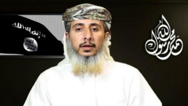Yemen El Kaidesi Anisi'nin öldüğünü doğruladı