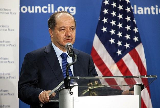 Barzani'nin ABD ziyaretinden ne çıktı, ne çıkmadı?