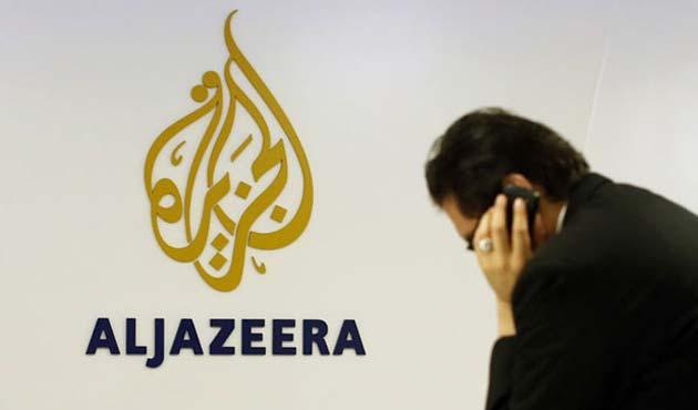 ABD, El Cezire muhabirini terör listesine ekledi