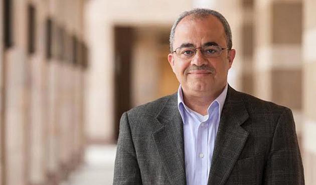 Mısır'da darbe karşıtı akademisyene idam cezası