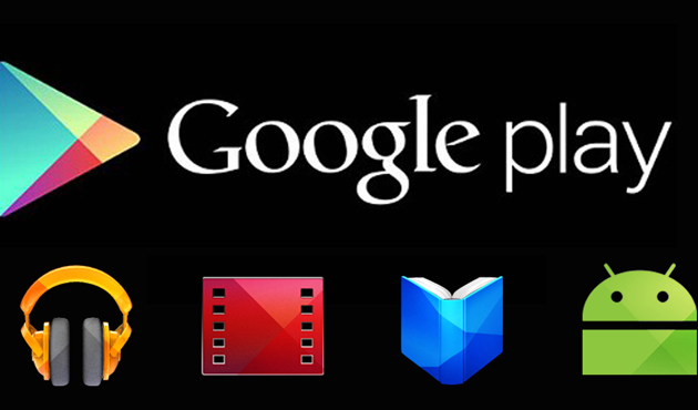 NSA'dan telefonlara Google ile sızma girişimi