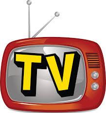 Dünyabizim Buluşmaları'nda 'televizyon' konuşulacak