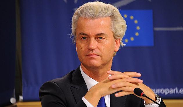 Hollanda'nın aşırı sağ ile imtihanı | ANALİZ
