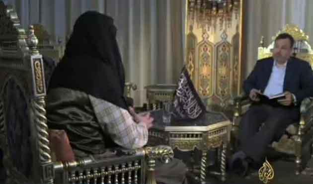 El Nusra: Batıya saldırma planımız yok
