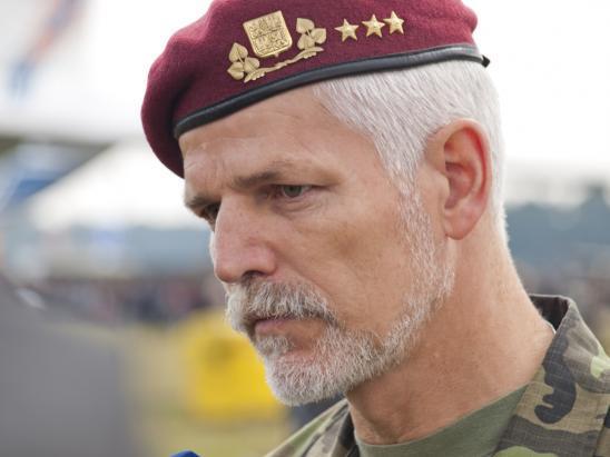 NATO'nun müstakbel komutanı birliği zayıflıkla suçladı
