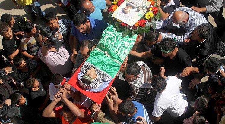 İnsan Hakları Örgütü: İsrail 'utanç listesi'nde kalmalı