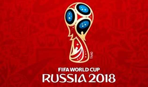 FIFA, Katar ve Rusya adreslerini değiştirebilir!