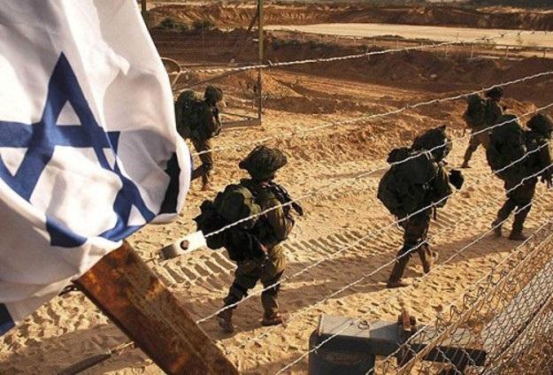 İsrail'den 'acı bir ders aldık' itirafı