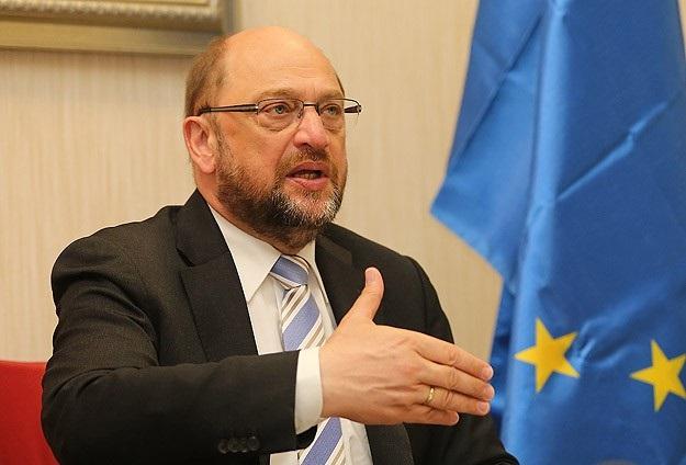 Martin Schulz'un adaylığıyla Almanya'da siyaset ısınıyor | ANALİZ
