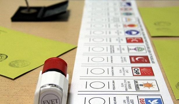 Seçimlerin sonucunu 26 şehir belirleyecek