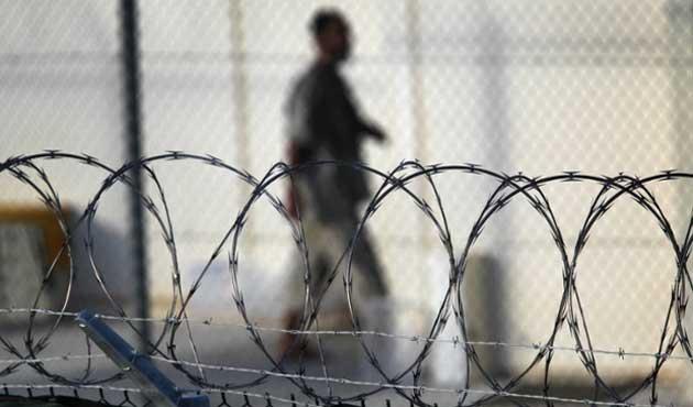 ABD yargısından Müslümanların lehine 11 Eylül kararı