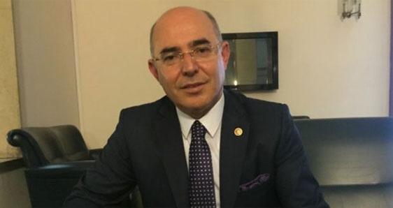 MHP: AKP'siz hükümet olmaz