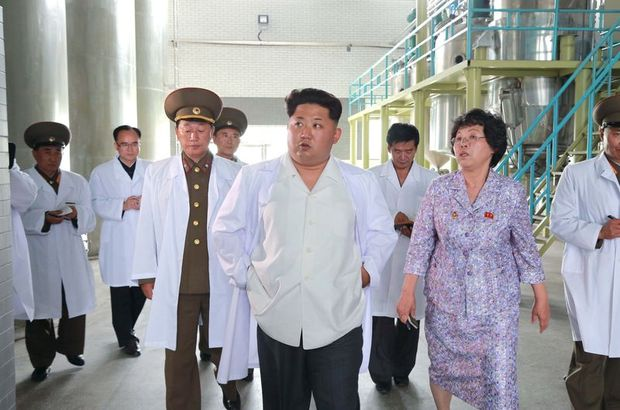 K.Kore'den MERS salgını için umut geldi
