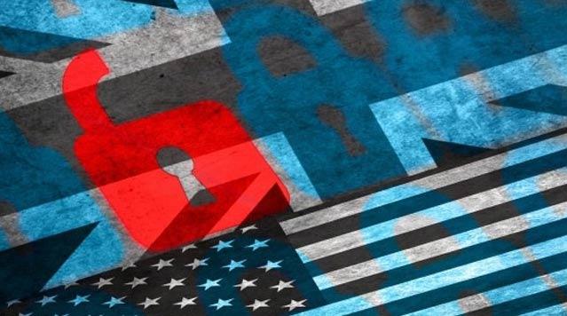 NSA ve GCHQ gizlice Kaspersky'i takip etmiş