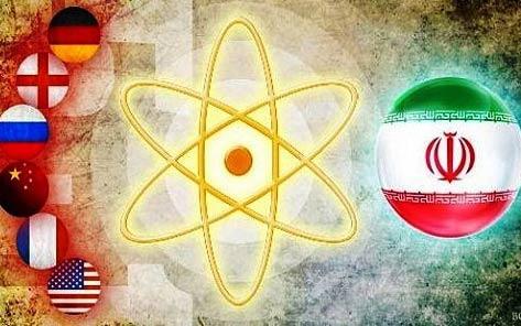 İran, nükleer projeleri yasal korumaya aldı